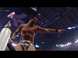 WWE RAW 04.11.2013 - 1 www.WrestlingPortal.ru