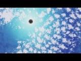 Kimi ni Todoke - Дотянуться до тебя 1 сезон 8 серия (озвучка GreH & Eladiel)